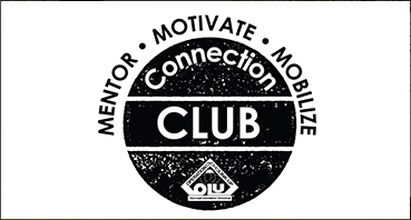 Start a Connection Club